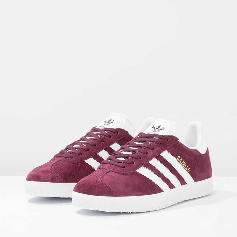 Baskets-Basses-Gazelle-Adidas-Zalando