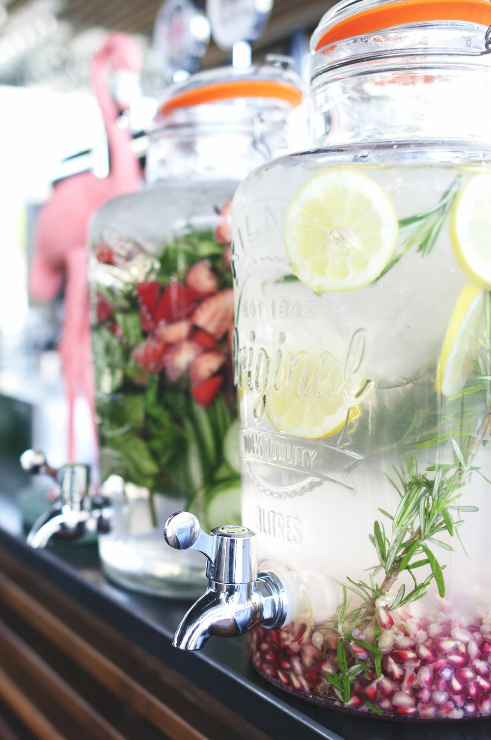 Fresh-Healthy-Drink-Lemonade