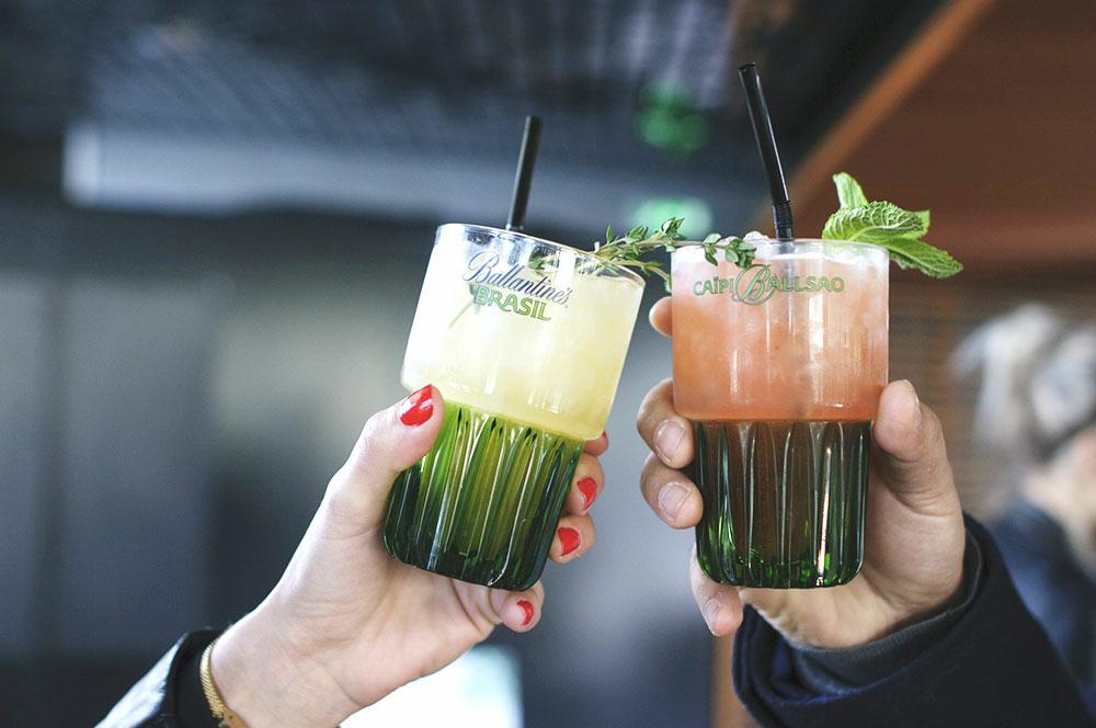 Fresh-Drink-Summer-Noholita-Monpetitbikini