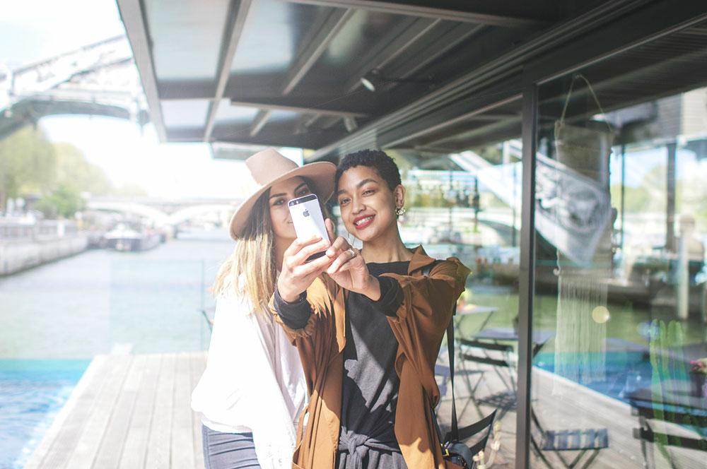 Blogueuses-Presse-Noholita-Monpetitbikini