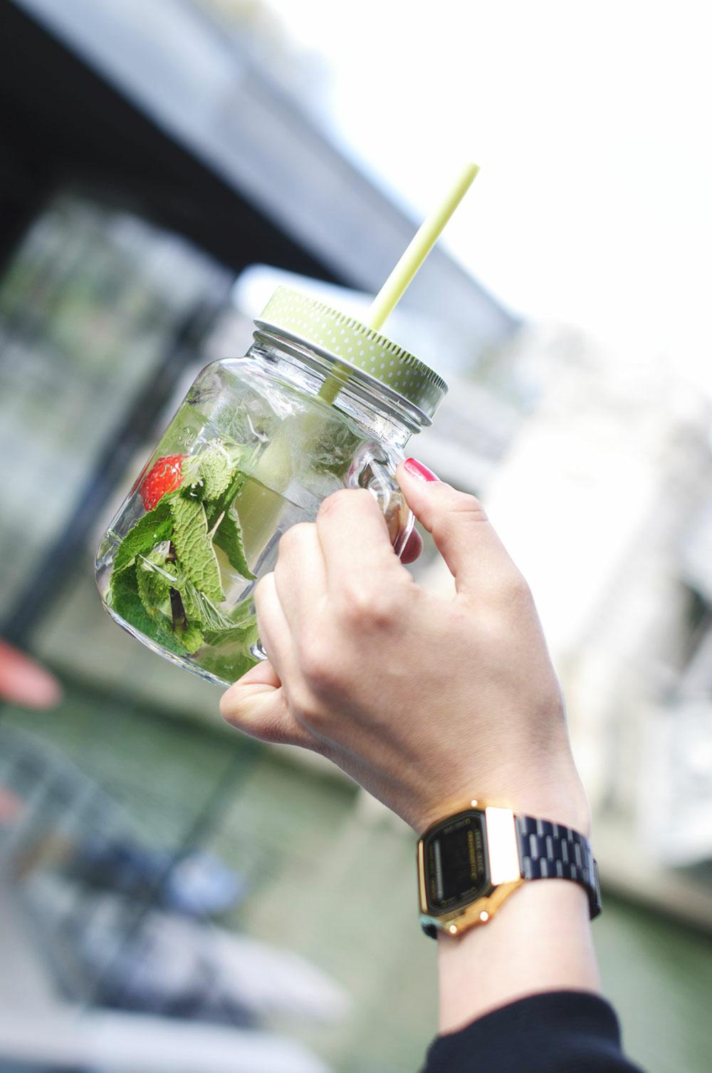 Drink-Boisson-Healthy-Jar-Noholita-Monpetitbikini