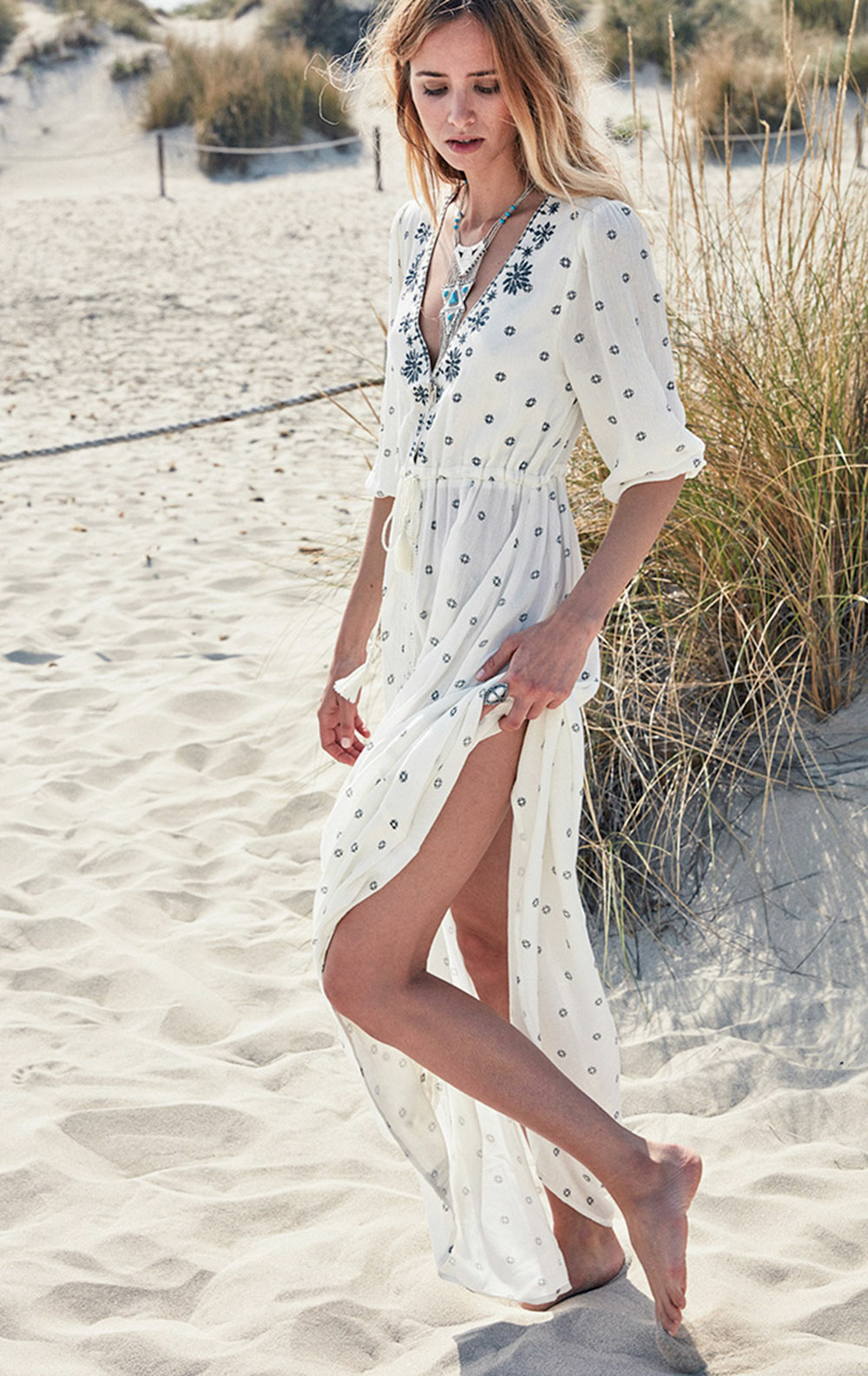Robe-Longue-Inspiration-Coachella-Amenapih