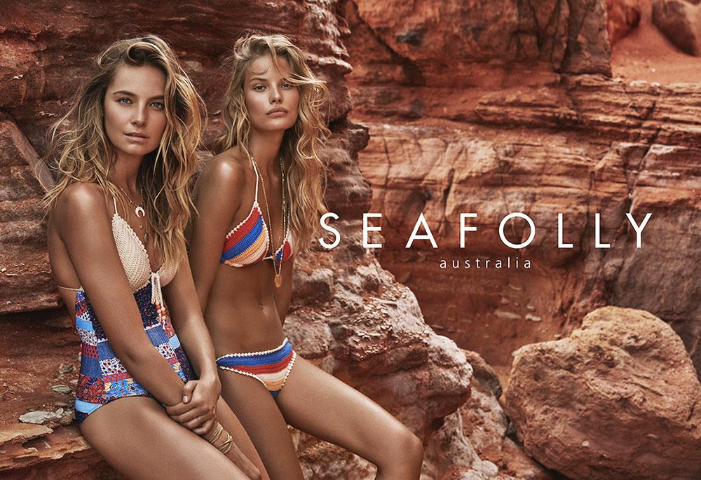 Seafolly-Maillot-Crochet-Festival-Coachella-Style