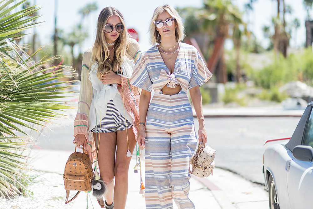 Coachella-Inspiration-Style-Fashion-Boho