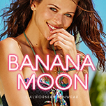maillot-de-bain-banana-moon-collection-2016