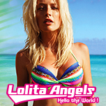 maillot-de-bain-deux-pieces-lolita-angels