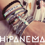 bracelet-hipanema-2016