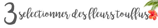 titre-flower-3