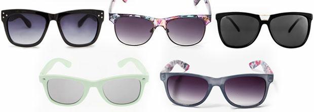 lunettes-étroites