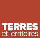 La Boutique Terres et Territoires