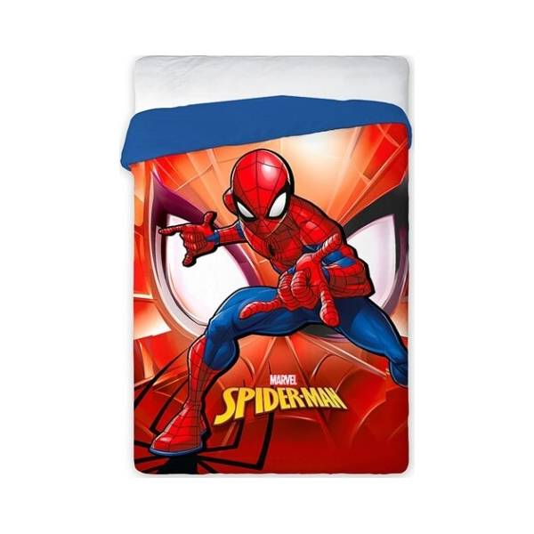 Couette Spiderman Marvel