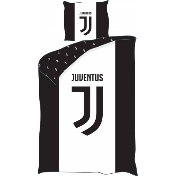 Parure de Lit Juventus