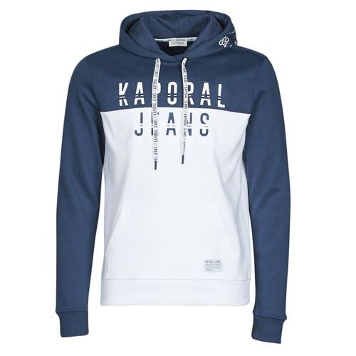 Sweat Homme KAPORAL Tosca