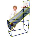 9188_basketballkorb_mobil_c