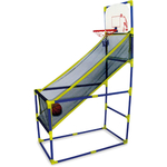 9188_basketballkorb_mobil_b_2