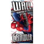 drap-de-plage-ou-drap-de-bain-spider-man-marvel