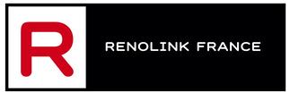RenoLink France