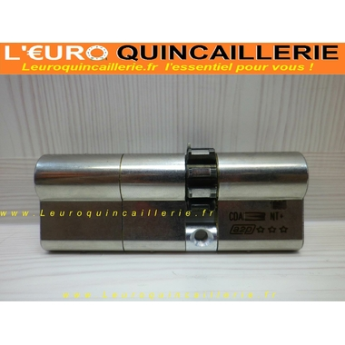 CYLINDRE ROUE DENTEE REELAX (3)