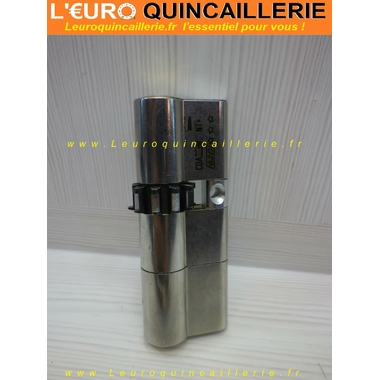 CYLINDRE ROUE DENTEE REELAX (2)