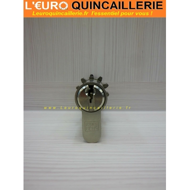 CYLINDRE ROUE DENTEE REELAX