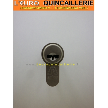 Cylindre européen Anker moins cher