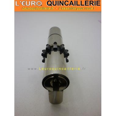 Cylindre à roue dentée moins cher