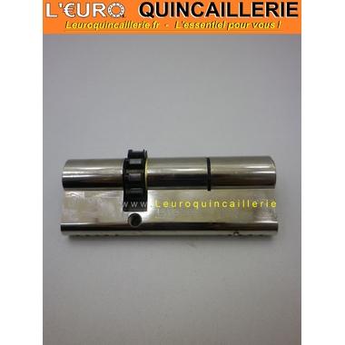 Cylindre à roue dentée toute dimensions