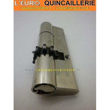 Cylindre roue dentée Reelax