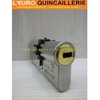 CYLINDRE ROUE DENTEE REELAX (4)