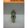 CYLINDRE ROUE DENTEE REELAX VS6