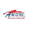 ARCOTEC