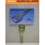 CLE BREVETEE ANKER MAGNETIQUE LEUROQUINCAILLERIE.FR (2)