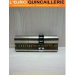 CYLINDRE ROUE DENTEE REELAX (5)