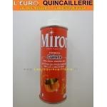 MIROR Cuivre 250ml