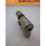 Cylindre europeen à panneton Anker