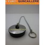 Bouchon chainette  35-40