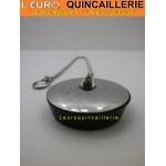 Bouchon chainette 42-47