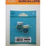 Collier de serrage 10 à 16 mm