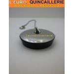Bouchon chainette 52-57