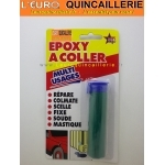Epoxy colle multi-usage