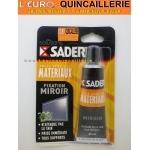 Colle Spéciale miroir SADER 55ml