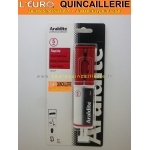 Colle Araldite Rapide 5min 24ml