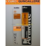 Colle Araldite 90sec Instant 24ml
