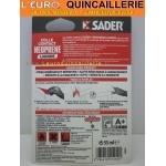 Colle Contact Néoprene Liquide Sader tube 55ml