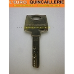 Clé Mul-T-Lock 262G Heracles