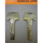 cle-mul-t-lock-interactive-262g-heracles