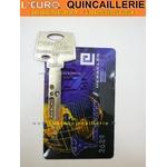 cle-heracles-262g-muttlock-et-carte-de-propriete