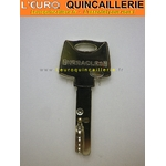 cle-brevetee-mul-t-lock-n-262g