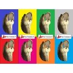 Les Trousseaux de 21 clés PTT (moins cher) Pass-Trousseau.fr +logo 75
