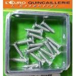 4 EQUERRES DE CHAISE 60mm (2)